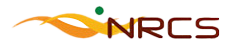 NRCS-logo-colour-1