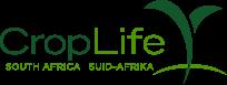 croplife-sa-logo