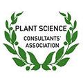 Afrinat Compliance Logo_0000_Plant Science
