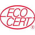 Afrinat Compliance Logo_0001_EcoCert