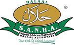 sanha-logo.png00